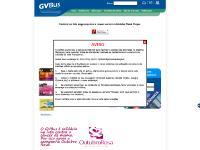 gvbus.org.br Institucional, O Gvbus, As empresas