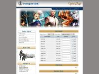 Gw Gold, Guild Wars Gold, Fast Guildwars Platinum,Buy Platinum