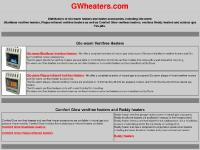 gwheaters.com