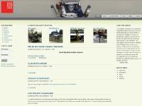 gwoa.co.uk Gallery, Videos, Forums