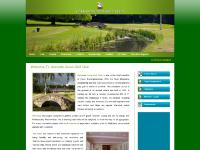 gxgolf.co.uk Club Diary, Awaiting Events, External