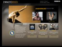 Welcome to GymnasticBodies - Strength, Mobility, Performance for Anyone