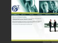 gzmaterialhandling.co.uk