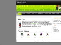 Habbo UK