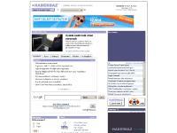 haberbaz.com televizyon, haberler, guncel