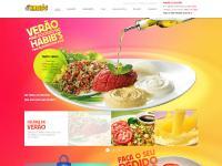 habibs.com.br