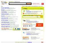 www.hacker-site.info