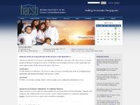 hacsb.com None