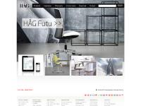www.Haginas.com - Haginas & Chapman