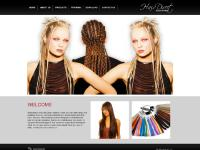 hairdirect.com