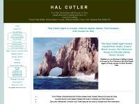 halcutler.com Oxnard Real Estate, Oxnard Beach Houses, Channel Islands Homes