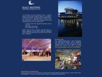 halfmoone - Half Moone Cruise and Celebration Center