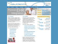 CPOE | Health Information Exchange | Halfpenny Technologies