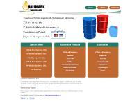 hallmarklubricants.co.uk hallmark lubricants, which oil, engine motor