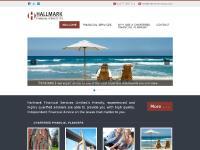 Hallmark Money   Looking for Financial Advice? Hallmark Financial Services Ltd