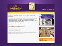 Balloons, Decorations & Creations - Edinburgh   Hallmark