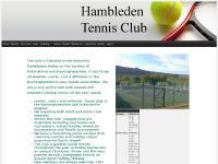 hambledenltc.org.uk