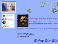 hamiltontravelniagara.com hamilton travel niagara