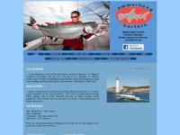 Big Fish Contest, Your Best Fish Stories, ,