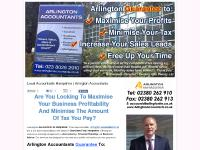 Accountants Hampshire | Accountants In Hampshire | www.hampshire-accountant.com