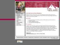 Charlotte Rental Homes, Property Management
