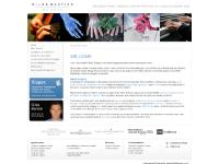 Giles Bantick Plastic and Hand Surgery | London and South-East