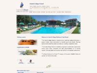 haniotivillage.com Rooms & Suites, Suites, Junior Suites