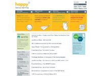 happy.co.uk Happy Computers IT Training