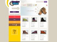 happyfeet4kids.com orthopedic shoes, shoes for kids london, first shoes