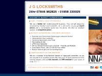 Leicester Locksmith