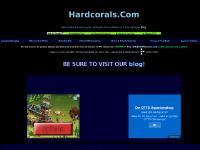 hardcorals.com