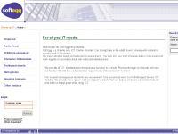 NEC Projectors, Projector Accessories, Hitachi Projectors, Samsung Projectors
