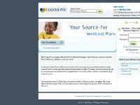 harmonyhpm.com Careers, Programs for Children and Families, Is This Plan Right for Me?