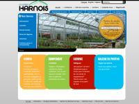 harnois.com Industries Harnois
