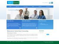 Harris Grant Consulting