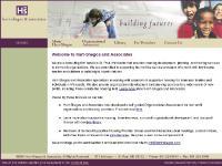 hart-shegos.com free library, provider area
