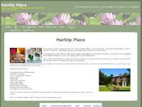 hartlipplace.co.uk