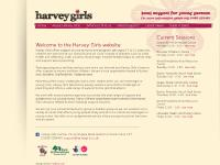 harveygirls.co.uk Where to find us, Need support?, Dads 4 Dads