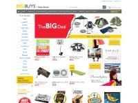 harveynormanbigbuys.com.au