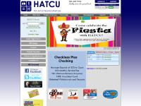 hatcu.coop Harlingen Area Teachers' Credit Union