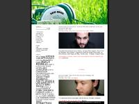 Charts, Sets, Songs, Spotify