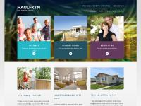 offers, Find a Haulfryn Holiday, See All Special Offers, Accessibility