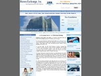 1031 Exchange Experts - 1031 Real Estate Exchange