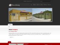 hawdang.com Hawdang company - Iraq/ Arbil