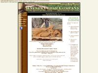 Project Gallery, Favorite Links, What we Have, Fireplace Mantels