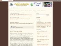 Hazara University, Mansehra (NWFP - Pakistan)