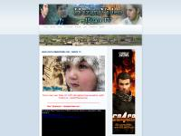 .:: Hazaravideo.com Network - HAZARA, hazara MUSIC, MP3, DOWNLOAD, SONGS, VIDEOS AND MUCH MORE !