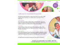Hazelwood Homecare