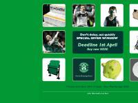 hcfoundation - Hibernian FC Official Site