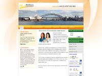 HCI Healthcare International
